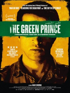 Grenn-Prince