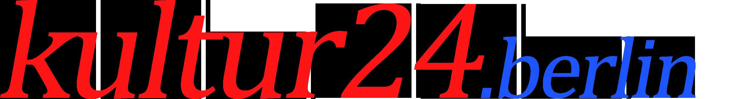 Kultur24 Berlin