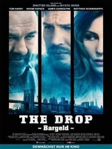 Die Bar-The Drop-1