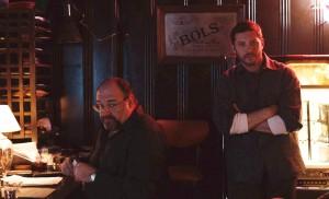 Die Bar-The Drop2