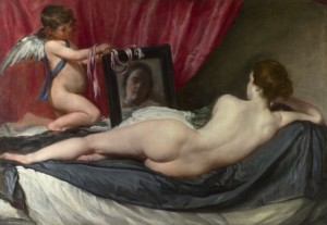 National-gallery8