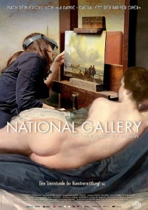 national-gallery1