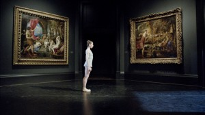 national-gallery4