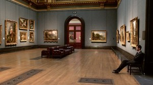 national-gallery7