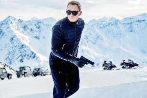 Bond-Spectre-900