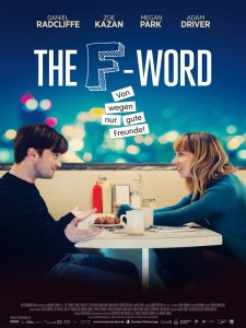 """The F - Word"", credit: SND Senator Film Verleih"