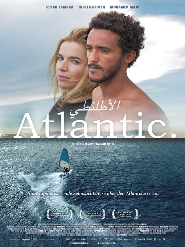"""Atlantic"" credit: Neue Visionen Filmverleih"