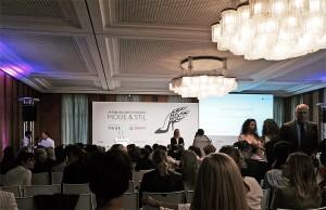 ZEITmagazin Konferenz, © Katja Andreae
