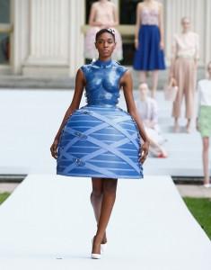 Marina Hoermanseder, credit: Mercedes-Benz Fashion