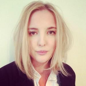 Katja Andreae