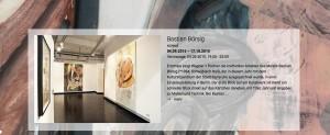 © Galerie Wagner & Partner