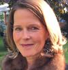 Christiane-von-Zitzevitz-100