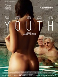 """Youth"" © Wild Bunch Distribution - Gianni Fiorito"