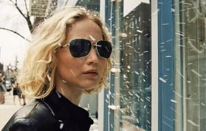 Joy - Jennifer Lawrence © Twentieth Century Fox