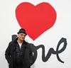 Holger-Jacobs-love1-100a