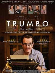 "Bryan Cranston, ""Trumbo"", © Partamount Pictures Hilary Bronwyn Gayle"