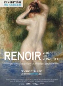 """""""Renoir"""" © Barnes Foundation Philadelphia"""