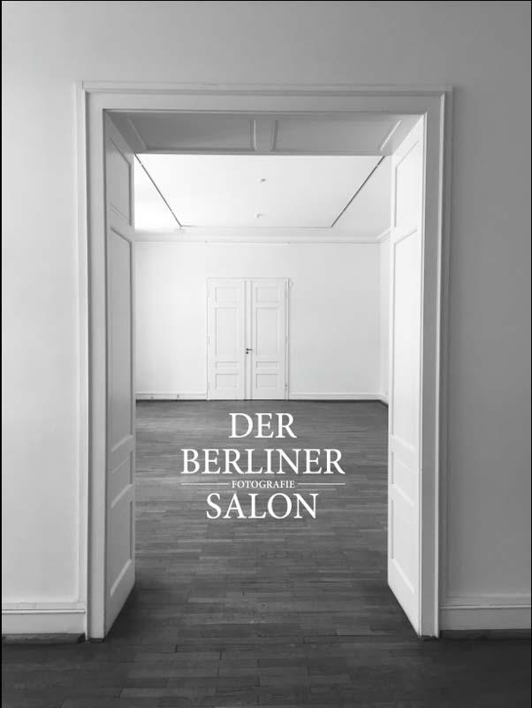 Der Berliner Salon, Am Festungsgraben 1 @ Der Berliner Salon