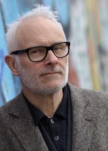 """Herbert Fritsch, 3sat Preis 2016 für """"der die mann"""""""