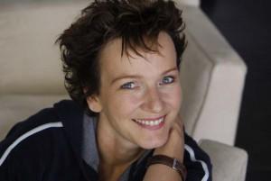 Motiv: Karin Beier, Hamburger Schauspielhaus, Intendantin und Regisseurin