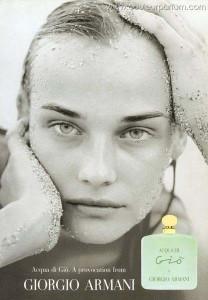 Diane-Kruger-Giorgio-Armani-1995