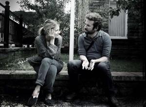 Tomorrow - Mélanie Laurent © Pandora Filmverleih