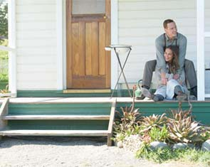 """The Light between Oceans"", 73. Mostra internazionale d'arte cinematografica di Venezia"