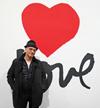 Holger-Jacobs-love1-100-1