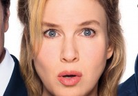 Bridget Jones' Baby © StudioCanal