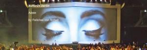 Adele © Felicitas von Anhalt