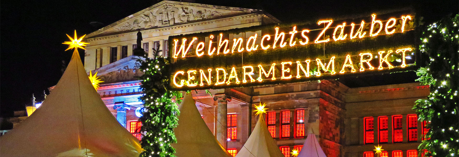 die sch nsten weihnachtsm rkte in berlin kultur24 berlin. Black Bedroom Furniture Sets. Home Design Ideas