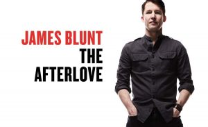 James Blunt @ Mercedes-Benz Arena | Berlin | Berlin | Deutschland