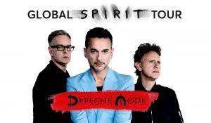 Robbie Williams @ Waldbühne | Berlin | Berlin | Deutschland