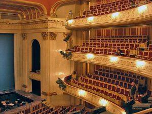 Alice Merton @ Columbia Theater | Berlin | Berlin | Deutschland