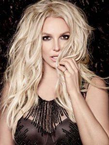 Britney Spears @ Mercedes-Benz Arena Berlin | Berlin | Berlin | Deutschland