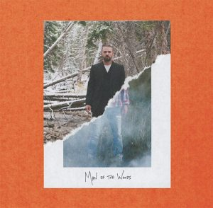 Justin Timberlake @ Mercedes-Benz Arena | Berlin | Berlin | Deutschland