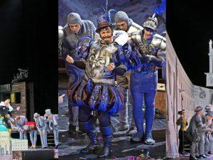blaubart komische oper berlin