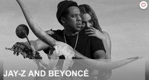 Jay-Z and Beyoncé @ Olympiastadion | Berlin | Berlin | Deutschland