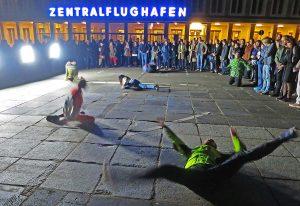 Billy Idol @ Zitadelle Spandau | Berlin | Berlin | Deutschland