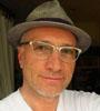 Randy Crawford @ Admiralspalast   Berlin   Berlin   Deutschland